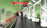 metrotargowek3
