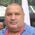 Słynny bokser nowym prezesem GKP Targówek!