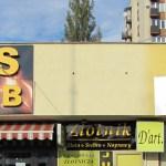 Koniec wojny kebabowej na Kondratowicza