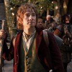 Hobbit na Targówku w 48 klatkach na sekundę