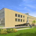 Wielka przebudowa liceum Lisa-Kuli