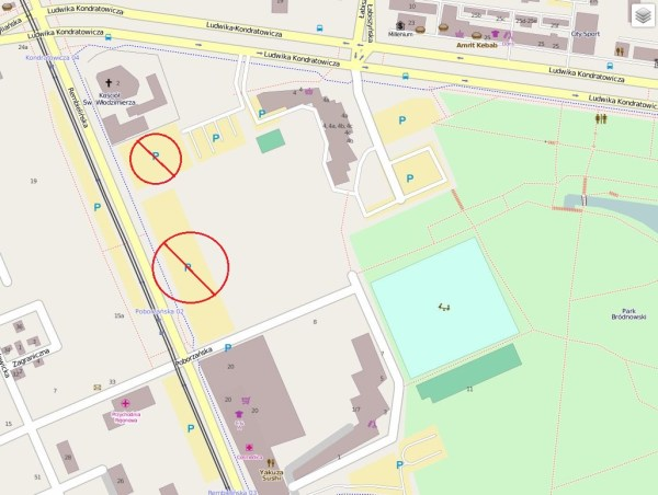 OpenStreetMap, CC BY-SA