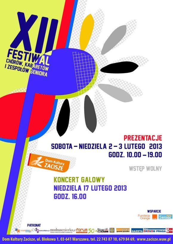 festiwal_seniorow_plakat