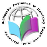 logo_multibiblioteka