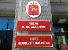 biuro_geodezji