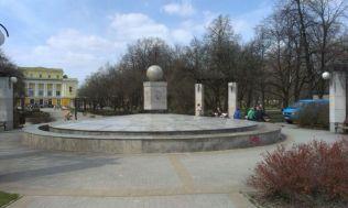 Park Wiecha10