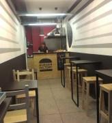 burger factory4