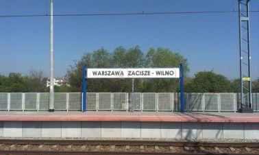 stacja_wilno11