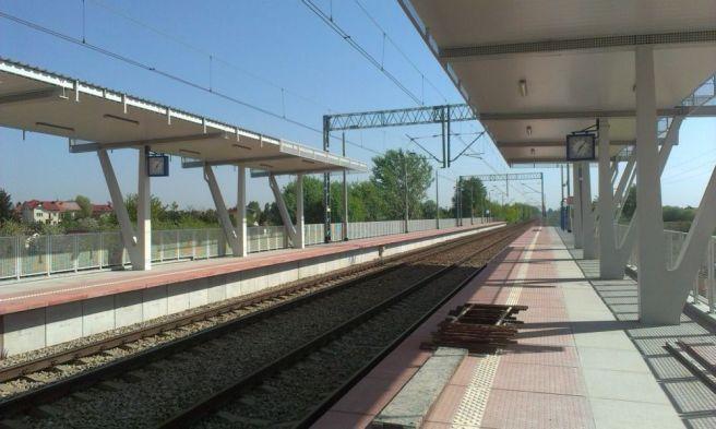 stacja_wilno10