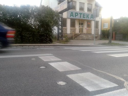 swiatla_kondratowicza_dzien
