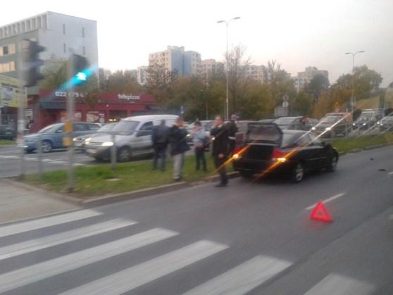 fot. czytelnik targowek.info