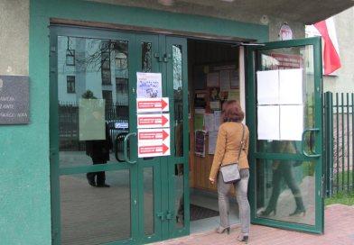 Wybory 2018: gdzie głosować na Targówku?