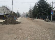 Lewinowska -20.12.2013 4