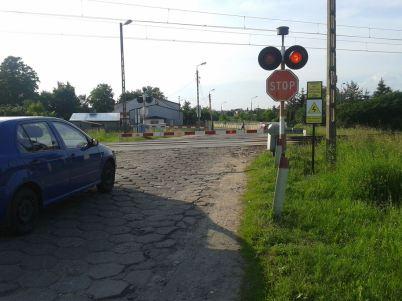 bukowiecka_przejazd_kolejowy