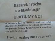 fot. targowek.info