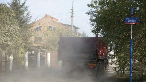 Jesiotrowa3