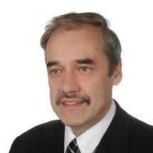 Andrzej Dąbrowski (PiS)