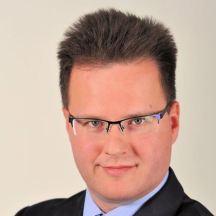 Andrzej Bittel (PiS)