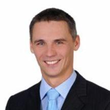 Tomasz Cichocki (PiS)
