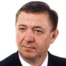 Jacek Duczman (Spółdzielnia Bródno)