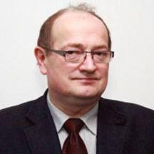 Janusz Marczyk (PiS)