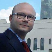 Krzysztof Miszewski (PO)