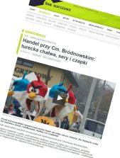 tvn_sensacja_roku