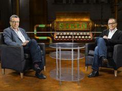 fot. mat. prasowe TVN