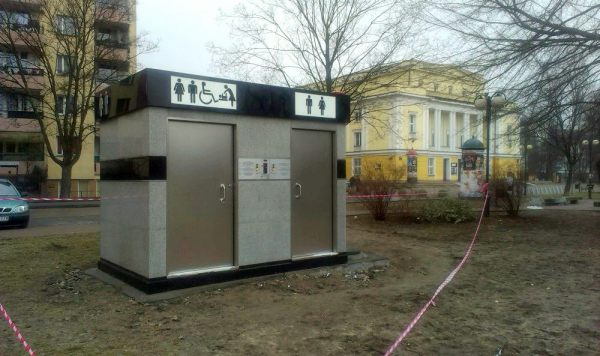 toaleta_Wiecha2