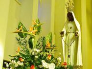 sanktuarium-matki-bozej-fatimskiej-wysockiego