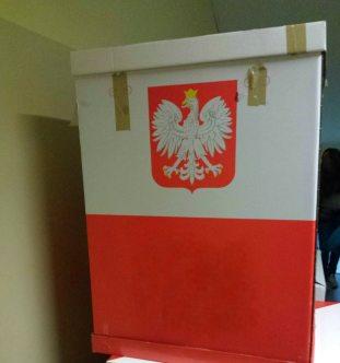 ...i po wyborach / fot. targowek.info