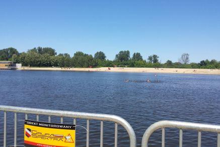 jeziorko-bardowskiego-2
