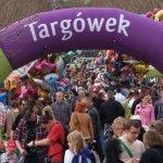 Co się dzieje w weekend na Targówku? Pchli targ, mali Einsteini i (L)eszek Pisz