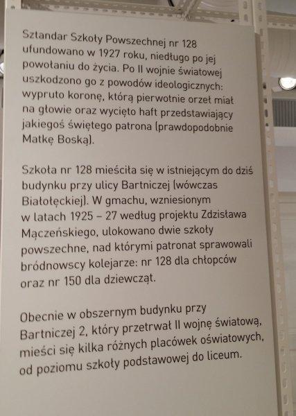 muzeum Pragi