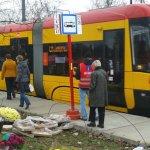 Wszystkich Świętych 2015: jak dojechać na Cmentarz Bródnowski