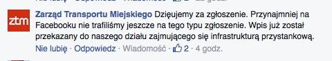 fot. Facebook