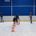 Najfajniejsze lodowisko w Warszawie będzie na Bródnie