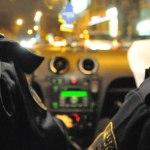 Pijany, bez prawa jazdy, wiózł samochodem dziecko…