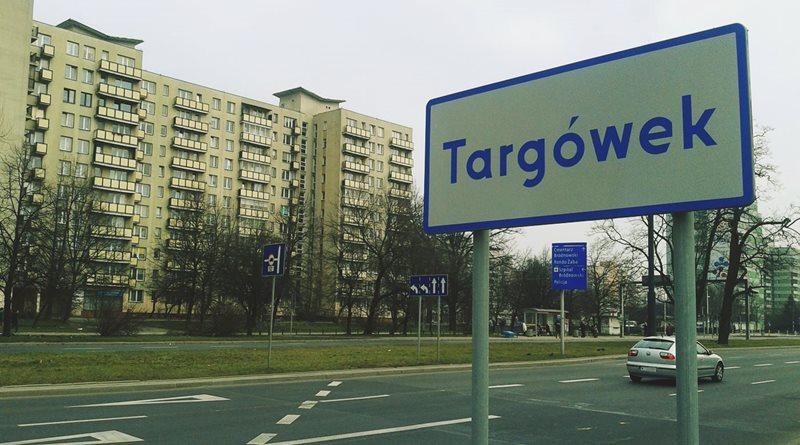 Jaki jest przymiotnik od słowa Targówek? Spytaliśmy językoznawców – i już wiemy