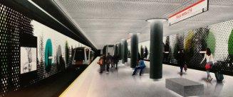 metro-zacisze-2