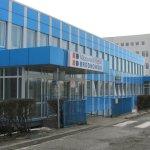Trzy osoby zarażone wirusem A/H1N1 w Szpitalu Bródnowskim