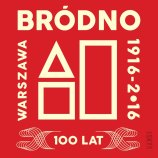logo_BRD_100_na_FB
