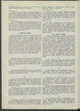 rozporzadzenie1916-2