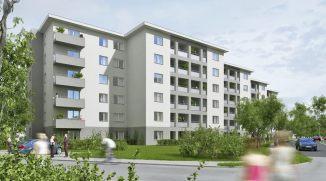 gilarska-kwatera-osiedle5