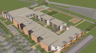 gilarska-szkola-wizualizacja3-445