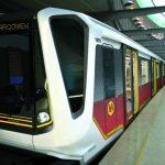 Unia Europejska zatwierdziła pieniądze na budowę metra