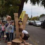 Ta szansa – nowy klub dla dzieci i dorosłych na Radzymińskiej