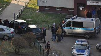 policja-poscig-janinowka2