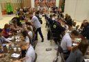 WOŚP w tym roku gra dla dzieci… i fanów metra z Targówka :)