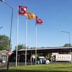 Wielkie otwarcie Circle K. Statoil po latach znika z Bródna i Targówka